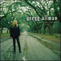 Low Country Blues