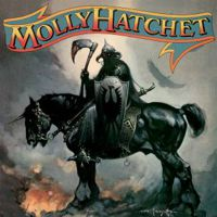 Molly Hatchet [+ 5 bonus tracks]