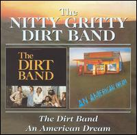 The Dirt Band + An American Dream