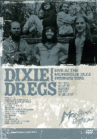Live At The Montreux Jazz Festival 1978
