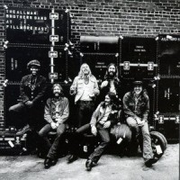 At Fillmore East (+2 bonus tracks)