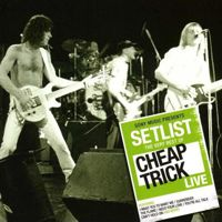 Setlist: The Very Best Of Live
