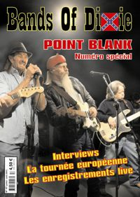 Bands Of Dixie n° 57
