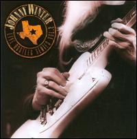 Live Bootleg Series Vol. 2