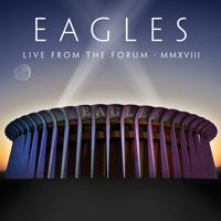 Live From The Forum - MMXVIII