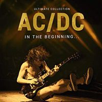 Ultimate Collection - In The Beginning...