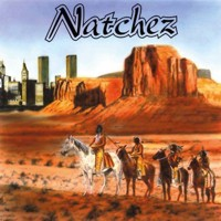 Natchez (20th Anniversary Special Ed.)