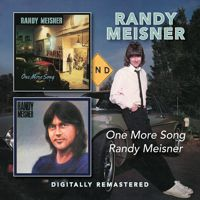 One More Song + Randy Meisner