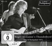 Live At Rockpalast 1977