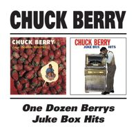One Dozen Berrys + Juke Box Hits