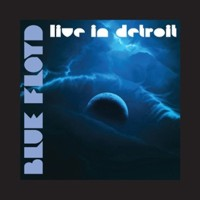 Live In Detroit
