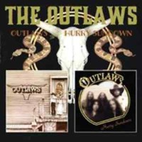 Outlaws + Hurry Sundown